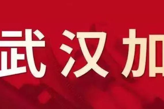 星星充电全力保障武汉全市志愿车辆充电需求