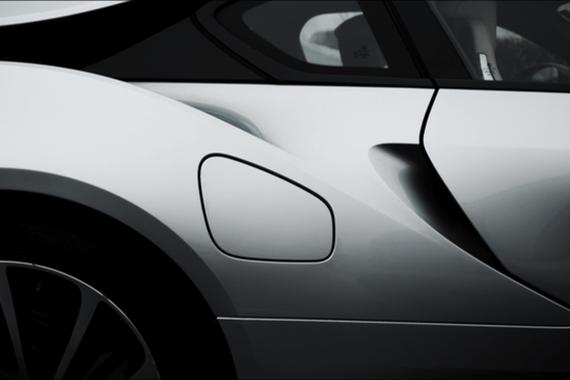 补贴退坡,新能源商用车市场能否猛增