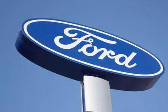 福特取消2月经销商销售目标/增加返利补贴