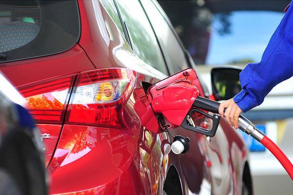 92#汽油重回5元时代?新一轮油价调整窗口将开启