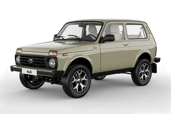 8款最鲜为人知却极具开创性SUV 奥迪Quattro鼻祖在列