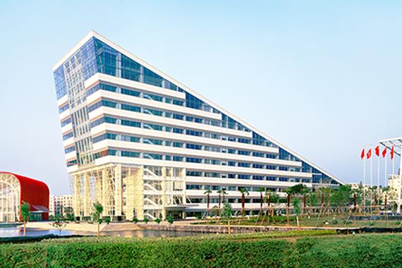 东风去年营收超1010亿元,未来两年投资超370亿元