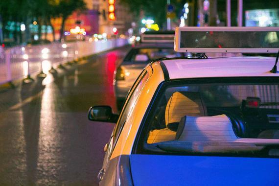 武汉市出租车拟于4月8日恢复运营