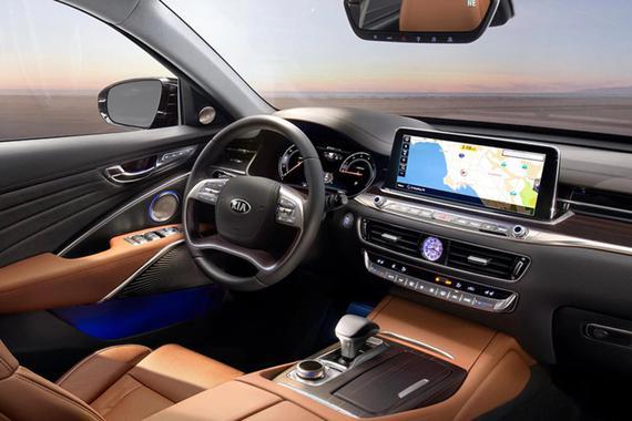 谷歌发布新版Android Auto 屏幕弹窗通知采用浮层新设计