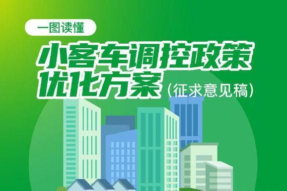 热浪|关于如何定义家庭摇号等15问 北京交通委的答复来了