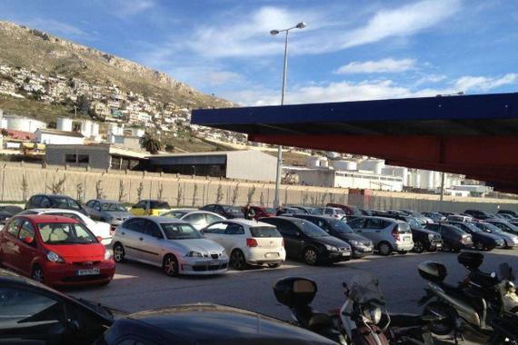 欧洲最高平均年薪50万 为什么却爱买几万块的小车?