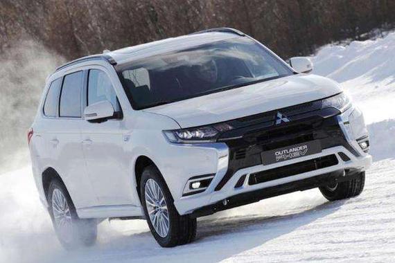 三菱汽车没有退出中国市场的计划 会与合作伙伴继续开展事业