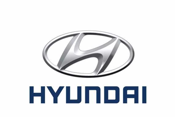 现代汽车重启在华进口车业务 首款车将于今年9月末正式预约销售
