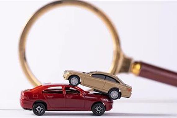 车险费改首月调查:优质维修企业迎来契机