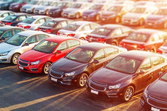 德勤《2020中国汽车后市场白皮书》发布 品质需求加速数字化转型