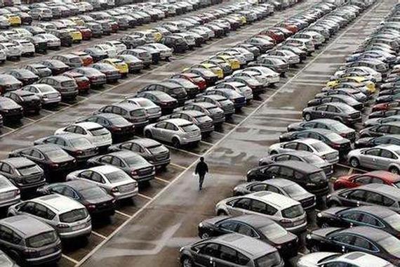 北京:个人二辆以上小客车将有序退出