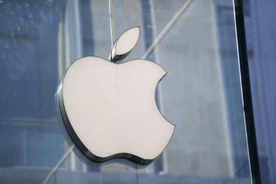 苹果即将与现代起亚达成协议 或于本月17日官宣合作