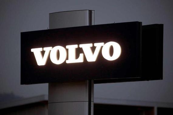 沃尔沃汽车CEO:芯片短缺问题或给企业Q1业绩造成巨大风险
