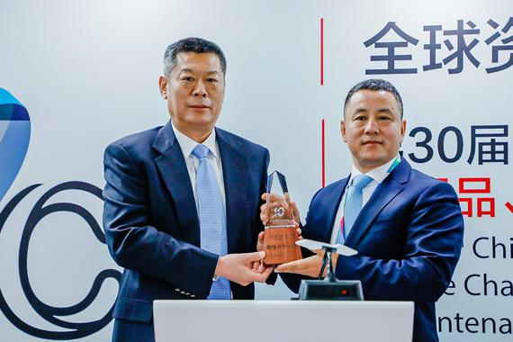 开启汽车后市场新篇章 2021雅森北京展新闻发布会圆满召开