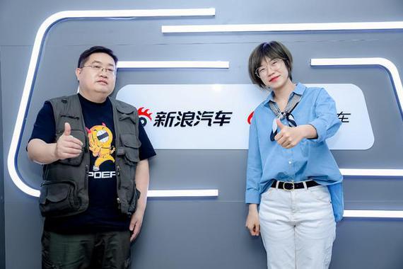 张昊保:长城皮卡正有效推动皮卡文化的发展