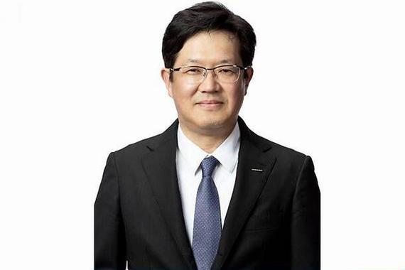 日产汽车公司宣布新的中国区管理层人事任命