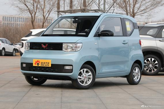 全球电动汽车市场快速增长 中国成销量增长主要市场