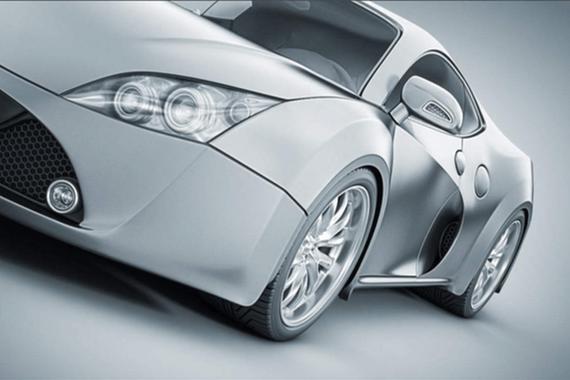 小鹏汽车一季度营收同比增长超六倍