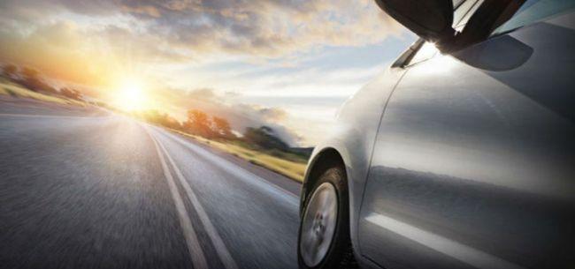 当追求驾控快感成为一种奢侈 自主品牌性能车的春天来了?