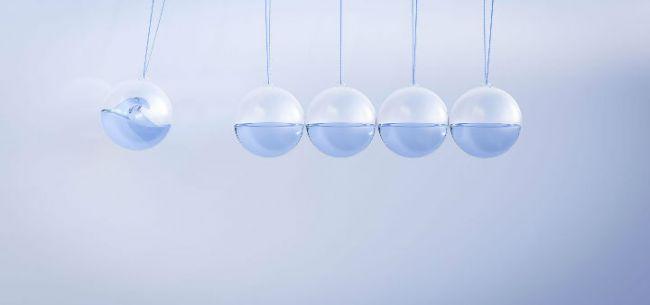"""工信部回应:水氢汽车没有""""准生证"""",不能生产更不能上路"""