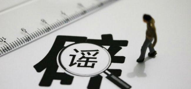 http://www.store4car.com/yongche/1070817.html