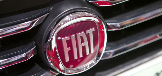 FCA与PSA合并为全球第四大车企 东风汽车拥有新集团4.5%股权