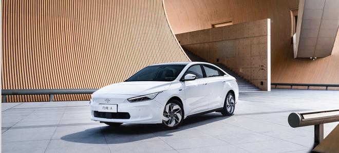 """角力海外市场,中国车企能否凭借新能源打开""""新世界""""?"""
