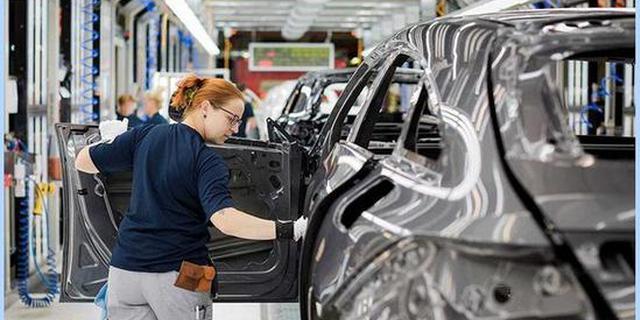 奔驰CLA猎装版9月上市 或同期进口国内