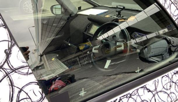 全新飞度将东京车展首发 搭1.0T发动机
