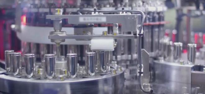 松下计划将特斯拉电池能量密度提高20% 实现无钴商业化