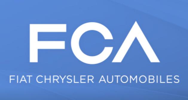 为支持电动车型销售计划 FCA与Enel X及ENGIE合作充电解决方案