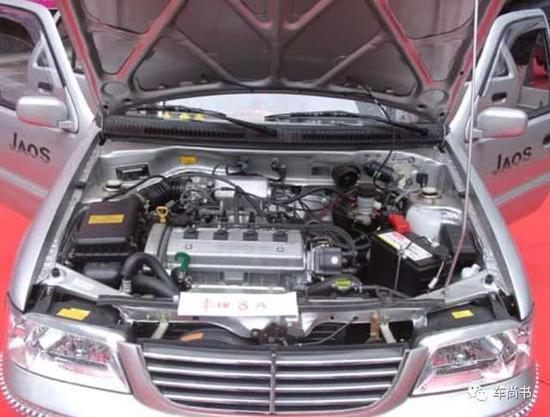 雷军言论引争议:难道做汽车 你一定要做发动机吗?
