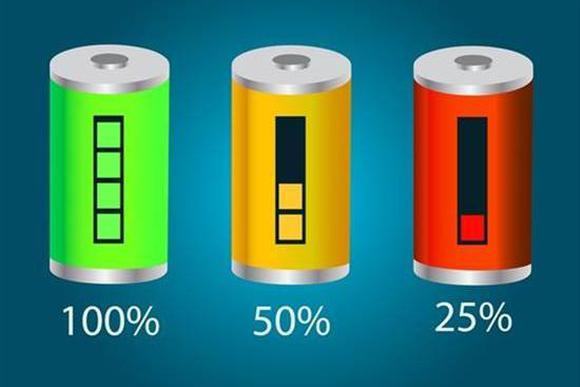 石墨烯电池都有哪些特性,比锂电池有优势吗?