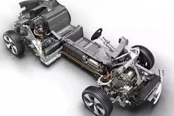多花几万买油电混动车型真的值吗?其实省油不省钱!