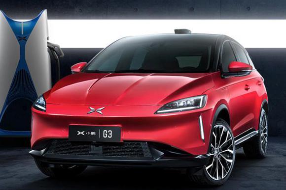 新车|售价13万的国产电动车你会买吗?