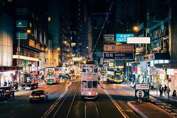 现代预测2019年全球三大车市销售放缓