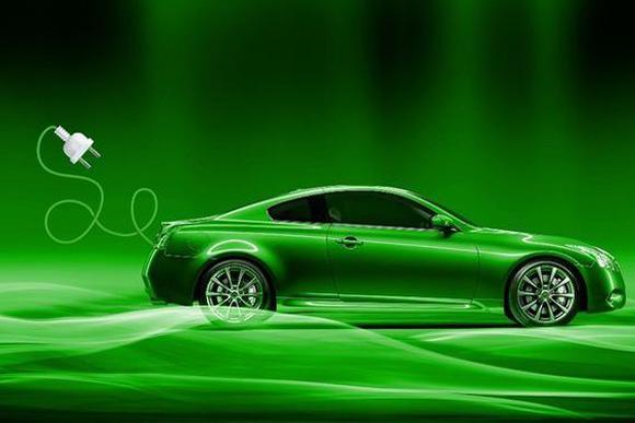 新能源汽车补贴临退坡 行业盼尽早出细则