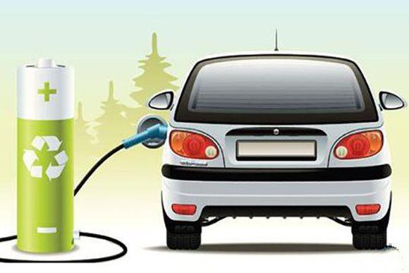 动力电池毛利率将不足10% 躺着赚钱的时代结束
