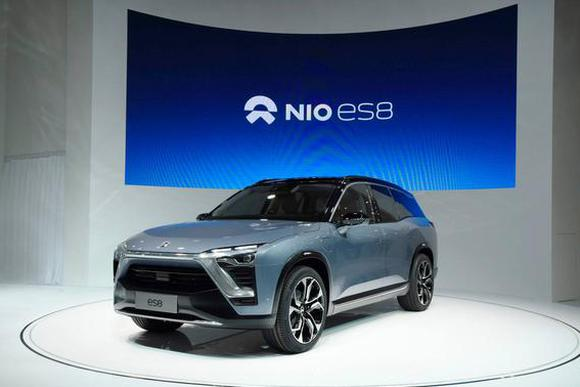 听说新能源汽车可以选号,规则是什么?