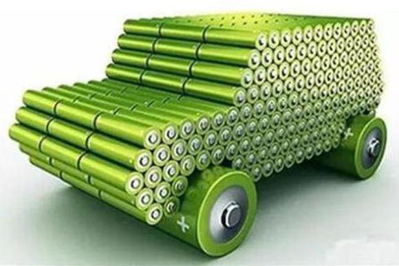 动力电池行业洗牌来临 外部强手仍争相发力