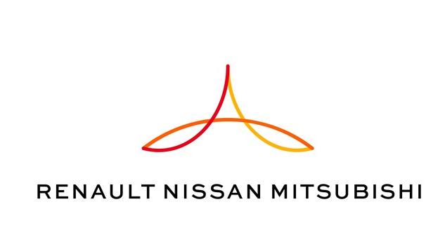 雷诺-日产-三菱联盟又摘轻型车销量桂冠,全球售出1076万辆