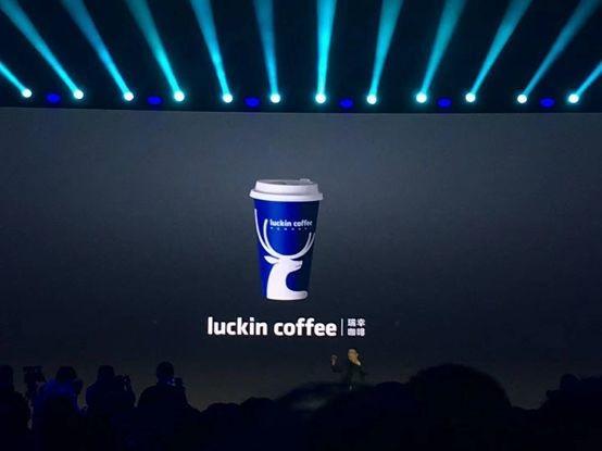 """""""小蓝杯""""如何赋能神州宝沃新零售平台"""
