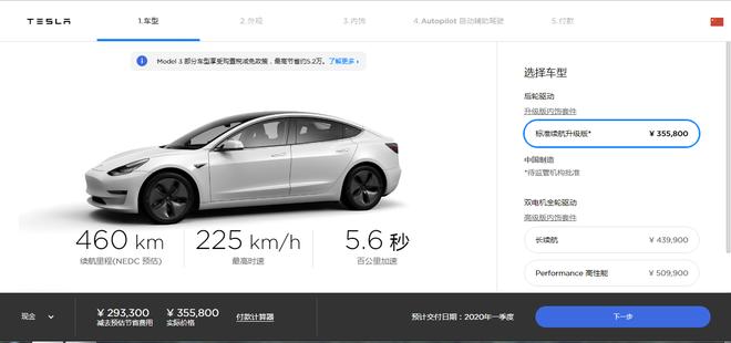 http://www.carsdodo.com/xincheguanzhu/283805.html