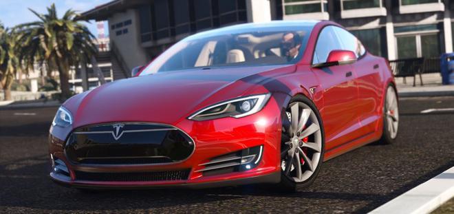 曝特斯拉电池管理系统升级后 部分Model S和Model X续航里程显著下降