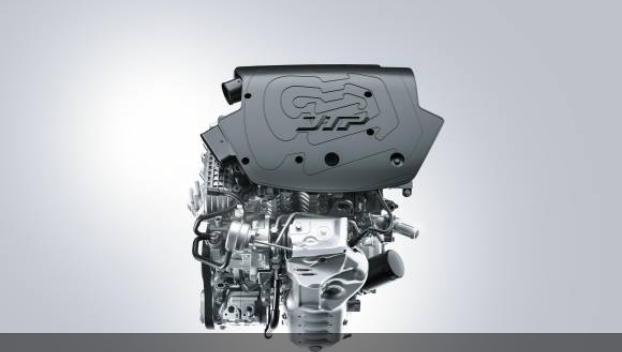 纯电动车电池存安全隐患 内燃机车发动机仍受车企重视