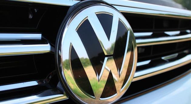 大众拟生产千万辆电动汽车 2022年启动量产