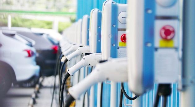 买车目的是占号 插电式混和车会被踢出新能源车?