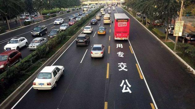 吴迎秋:重新认识90年代出现的私家车浪潮 传统车企也可以是新造车势力