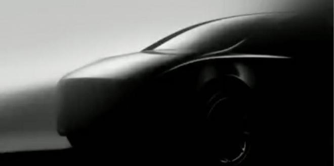 马斯克:未来五年内打造一款与高尔夫匹敌的紧凑车型