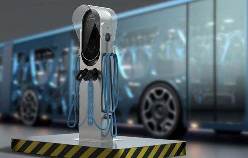 """首批新能源<a href=http://www.2-isa.com/auto/ target=_blank class=infotextkey>汽车</a>""""退役潮""""来了! 车主哭诉:10万元买的车现在就值3万"""